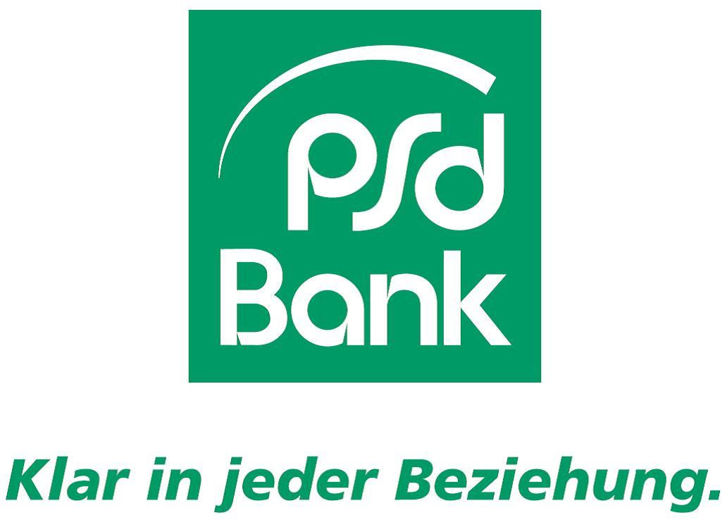 Die PSD Bank