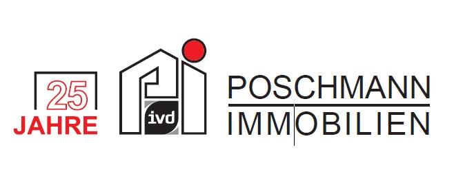 poschmann-immobilien