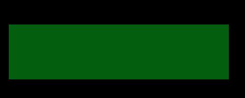 Logo IMMOBILIENMEDIATOR TORSTEN POMMER