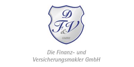 DFV-Makler