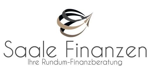 Saale Finanzen - Ihre unabhängige Finanzberatung